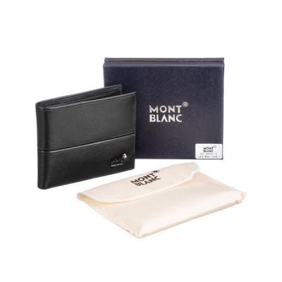 Кошельки/портмоне Montblanc Модель S662