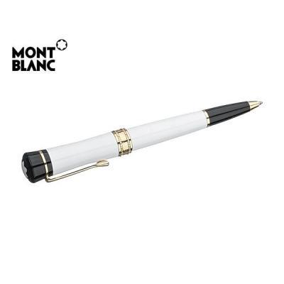 Ручка Montblanc 0554