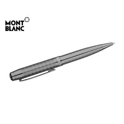 Ручка Montblanc 0555