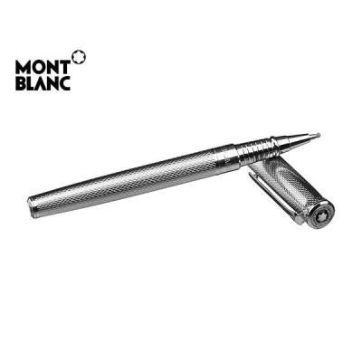 Ручка Montblanc 0559