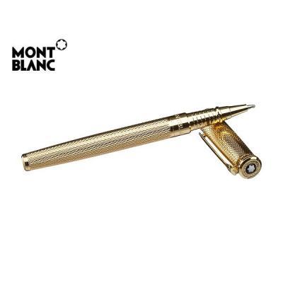Ручка Montblanc 0560