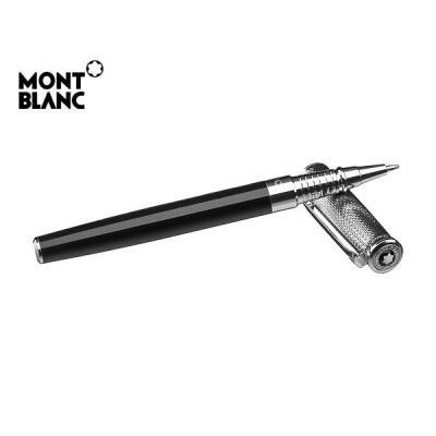 Ручка Montblanc 0561