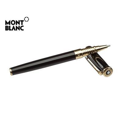Ручка Montblanc 0562