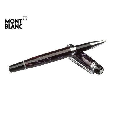 Ручка Montblanc 0563