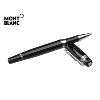 Ручка Montblanc 0565