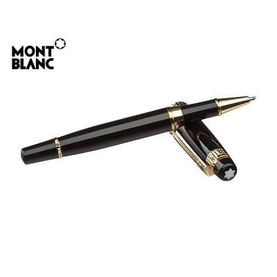 Ручка Montblanc 0567