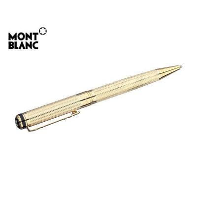 Ручка Montblanc 0571