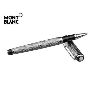 Ручка Montblanc 0573