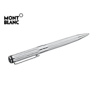 Ручка Montblanc 0574