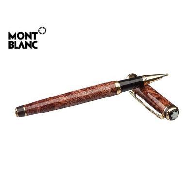 Ручка Montblanc 0575