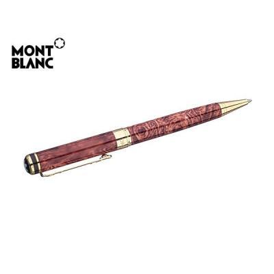 Ручка Montblanc 0576