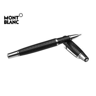 Ручка Montblanc 0578
