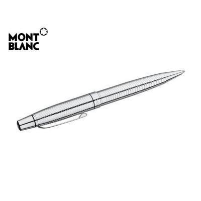 Ручка  Montblanc 0579