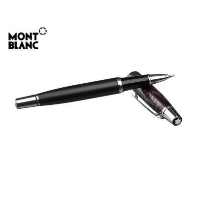 Ручка  Montblanc 0580
