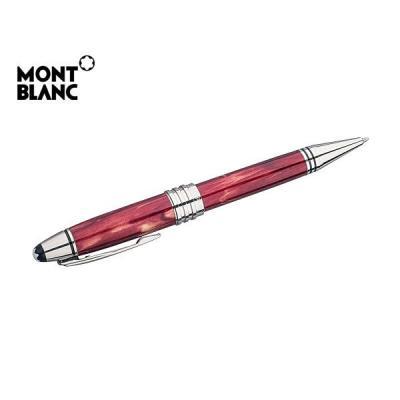 Ручка Montblanc 0583