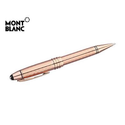Ручка Montblanc 0588