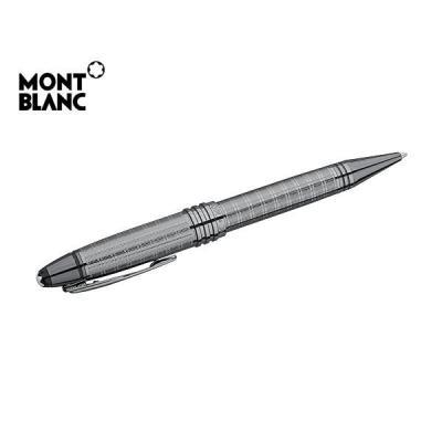 Ручка  Montblanc 0589