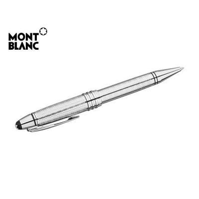 Ручка  Montblanc 0590