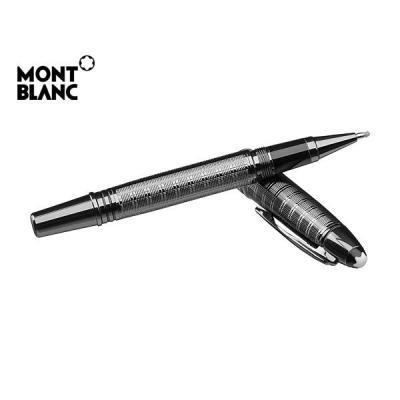 Ручка  Montblanc 0591