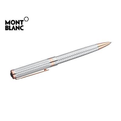 Ручка  Montblanc 0594