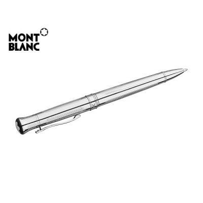 Ручка  Montblanc 0597