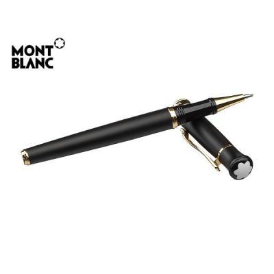 Ручка  Montblanc 0600