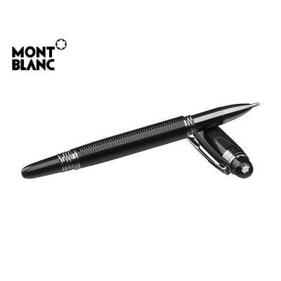 Ручка  Montblanc 0604