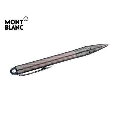 Ручка Montblanc 0605
