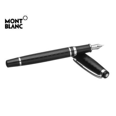 Ручки Montblanc Модель 0607