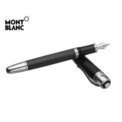 Ручки Montblanc Модель 0609