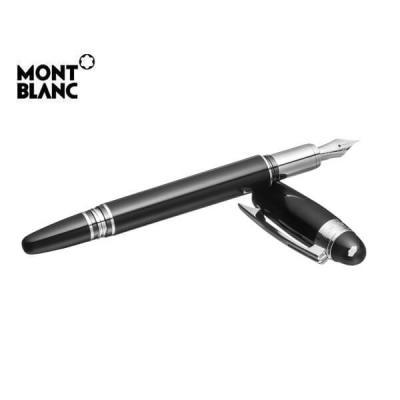Ручки Montblanc Модель 0610