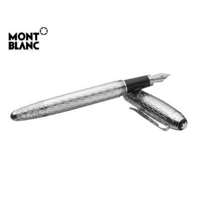 Ручки Montblanc Модель 0612