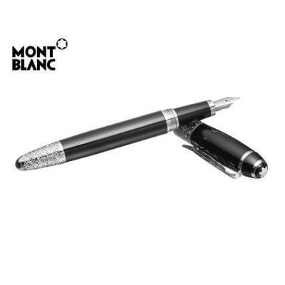 Ручки Montblanc Модель 0613