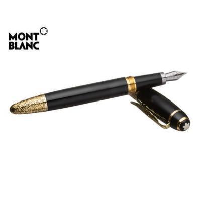 Ручки Montblanc Модель 0614