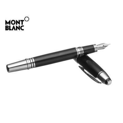 Ручки Montblanc Модель 0616