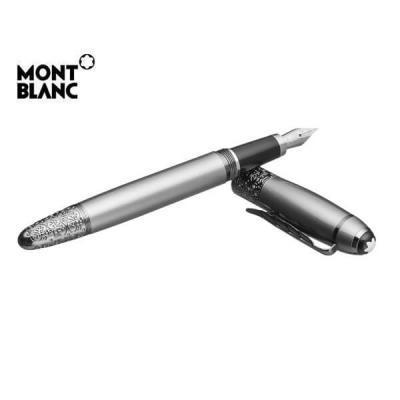 Ручки Montblanc Модель 0617