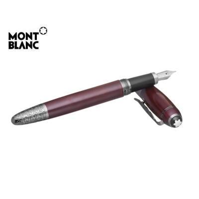Ручки Montblanc Модель 0618