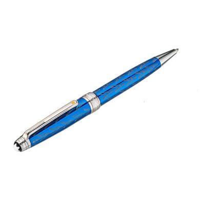 Ручки Montblanc Модель 0634