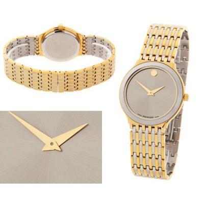 Часы  Movado №MX2418