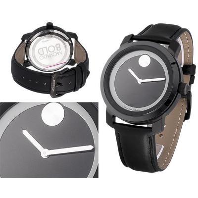 Часы  Movado Museum Classic №MX3193