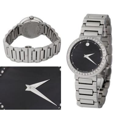 Часы  Movado №N1259