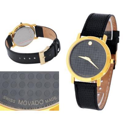 Часы  Movado №P1852