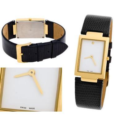 Часы  Movado №MX1052