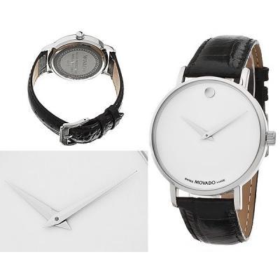 Часы  Movado №MX1363