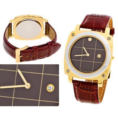 Часы  Movado №MX1048