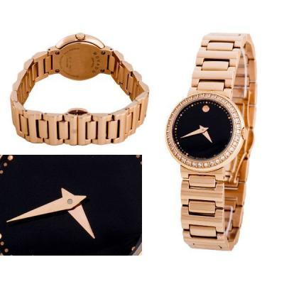 Часы  Movado №N1258