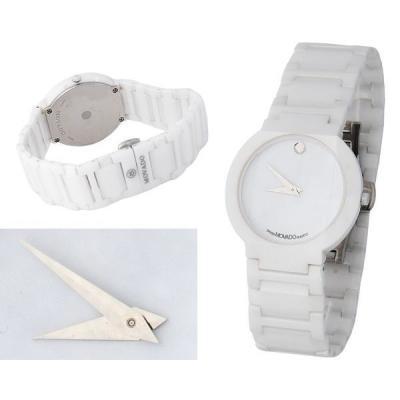 Часы  Movado №M4664-1