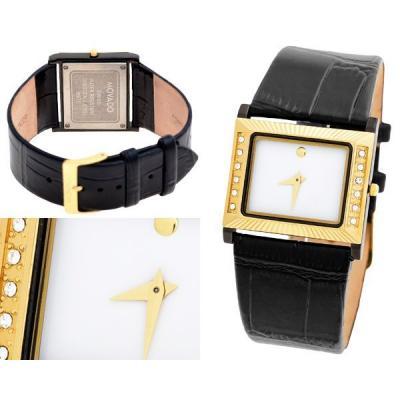 Часы  Movado №MX1050
