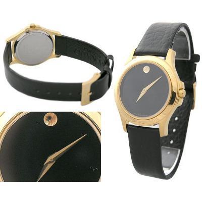 Часы  Movado №MX0160
