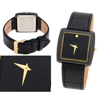 Часы  Movado №MX1055